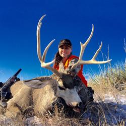 ATTO-S09-Nebraska-Gina-Mule Deer_001