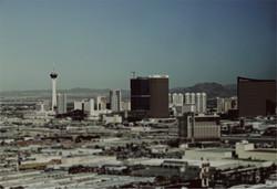 JBO-MainPage-Vegas-DARKER
