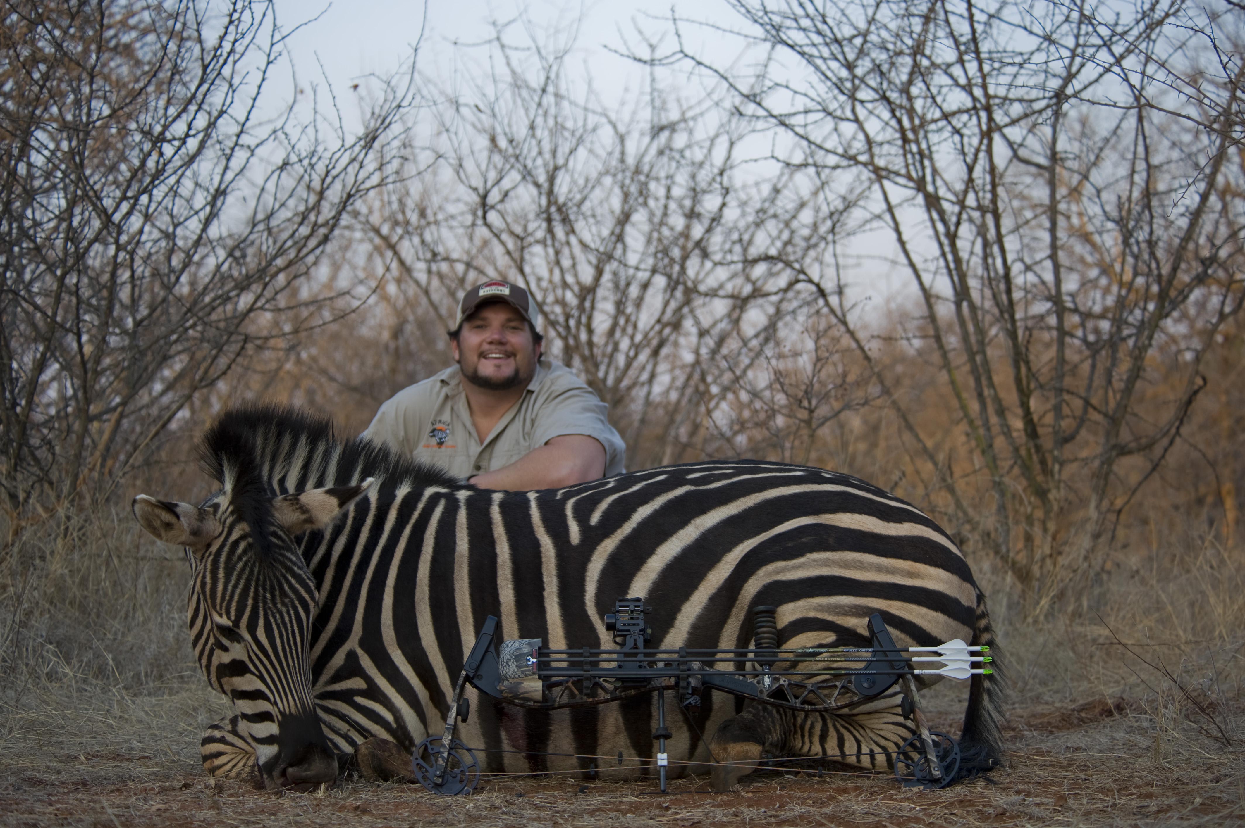 ATTO-S05-Africa-Jon-Zebra-001