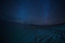 Night-Blue-Stars