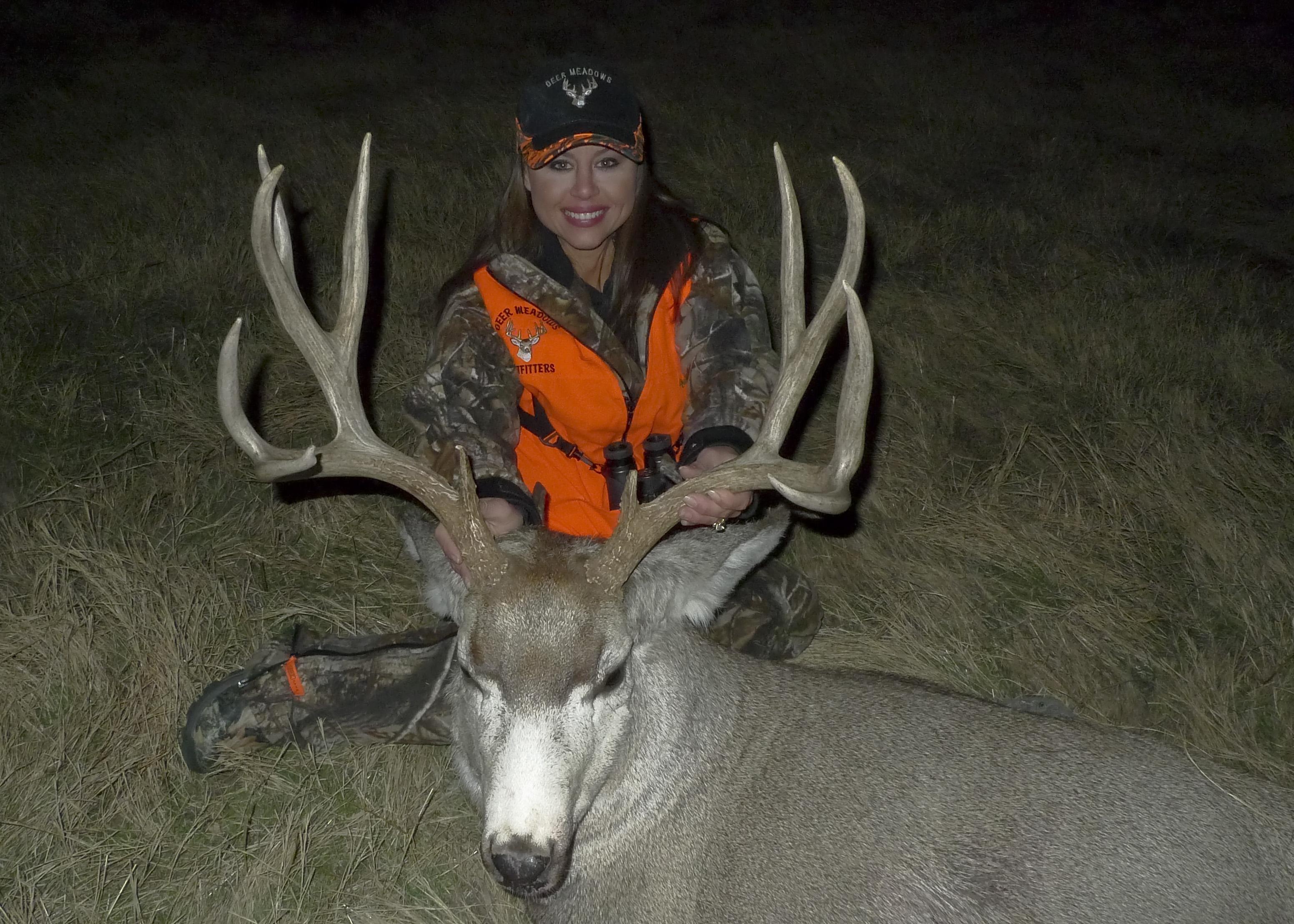 ATTO-S05-Nebraska-GinaMule Deer-001