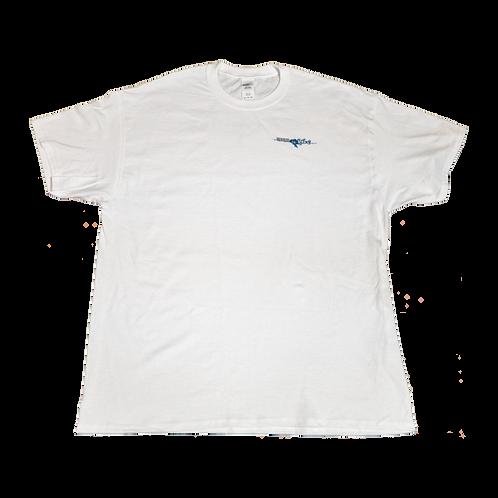 Spear Life T-Shirt