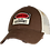 Thumbnail: Addicted to the Outdoors Trucker Hat