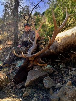 ATTO-S08-New Mexico-Jon-Elk_002