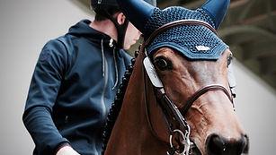 équitation pro