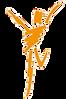 Ergo Logo.png