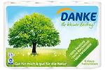 DAN_HHT_2012_4x45_600.jpg