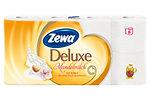 ZEW_LYS_Deluxe_8x135_600.jpg
