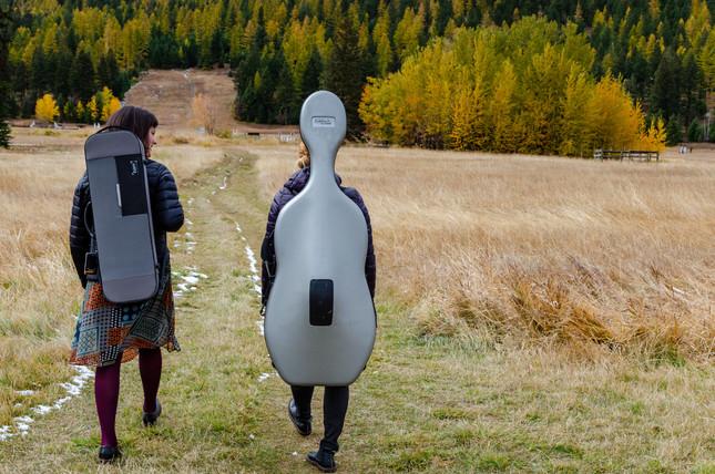 Walking away both_0024.jpg