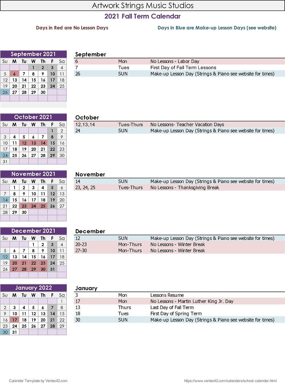 Official Fall Term 2021 Calendar_.jpg