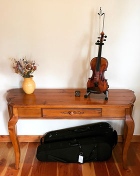 table and violin pic.JPG