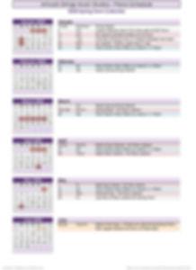 Piano Spring Term 2020 Calendar jpg.jpg