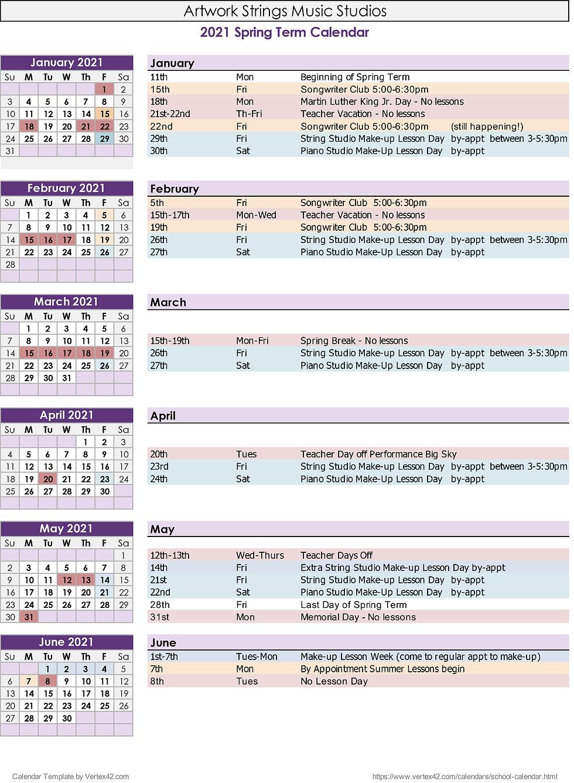 Updated Spring Term 2021 Calendar_.jpg