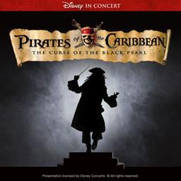 Pirates – In Concert