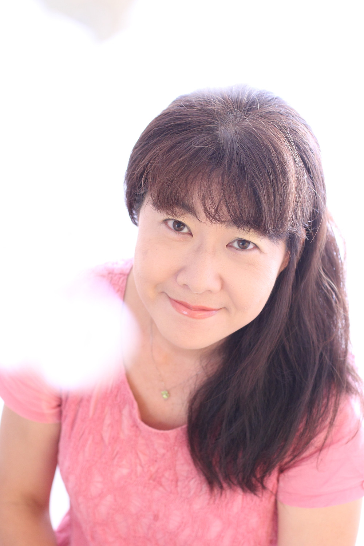 ouchistudio46.JPG