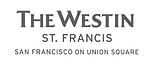 headshot-of-The-Westin-employee