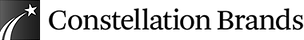 headshot-of-constellation-employee