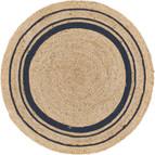 Unique Loom Braided Jute Rug.jpg