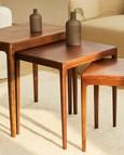 Zara Wooden Tables.jpg