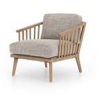 Ariel Chair.jpg