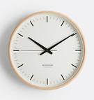 rejuvenation campagne clock.jpg