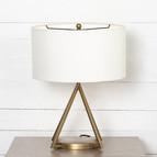 Walden Table Lamp.jpg