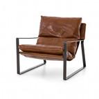 Emmett Sling Chair.jpg