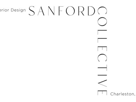 Welcome to virtual home of Sanford Collective