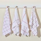 Food 52 Kitchen Towels.jpg