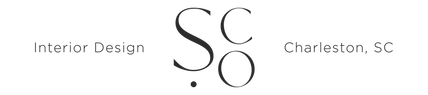 SC_Logo-Brandmark-Charcoal-7.png