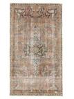 Vintage_Rug_Shop_Apollo_Persian_Wool_Rug