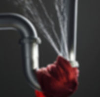 plumbing-leak.jpg