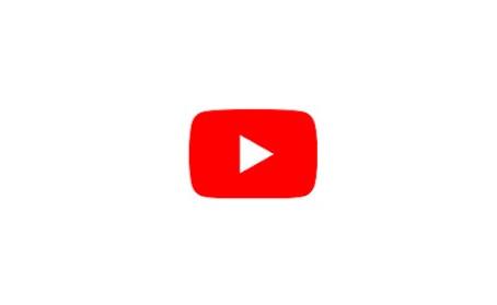Il Palio è su YouTube 🎉🎬