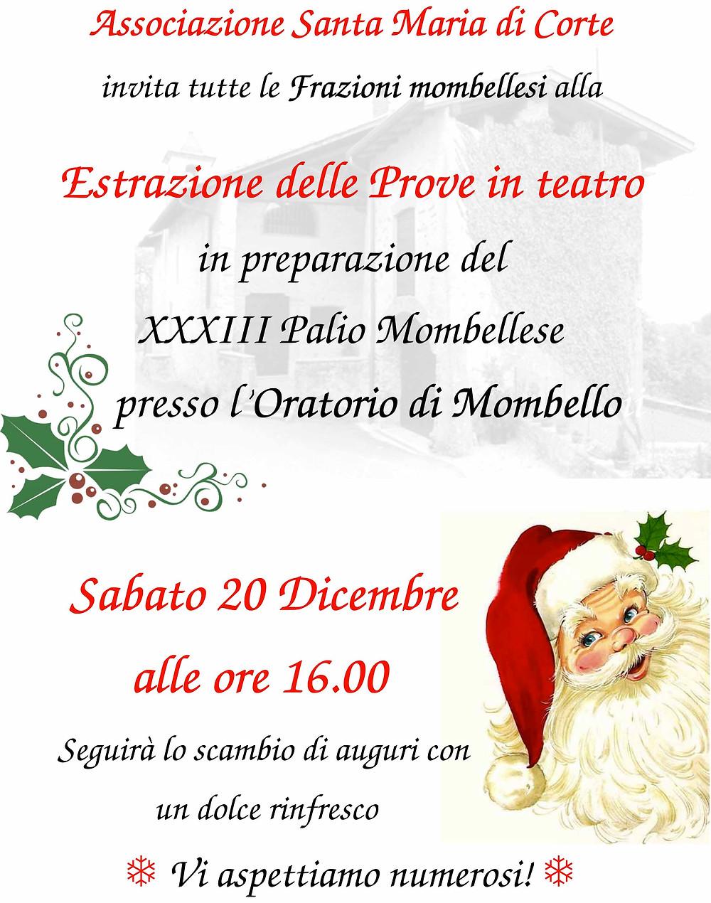 Flyer_Auguri_SantaMaria14.jpg