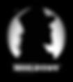 Productions Molotov - Logo
