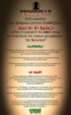 Info Bonus - Dr Molotov.jpg