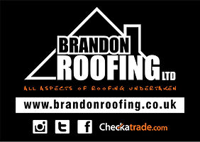 brandon roofing_edited.jpg