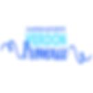 Logo-Verdon Provence.png