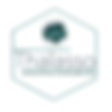 Logo-ThalassoEuronat.png