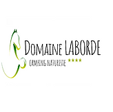 Logo-Laborde-Site.png
