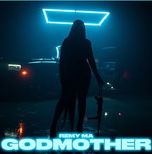 the godmother - remy ma_edited.jpg