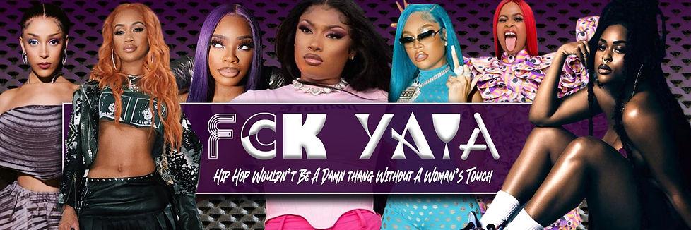 Women in HIp Hop_Female Rap Banner.jpg