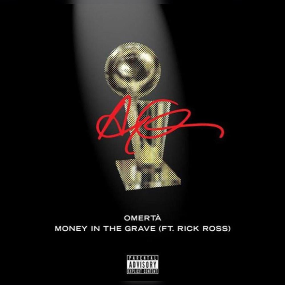 Drake's new music after Toronto Raptor win championship