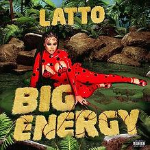 latto_big energy.JPG