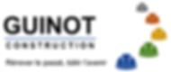 Logo Site internet 20181028.png