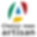 Logo artisanat.png