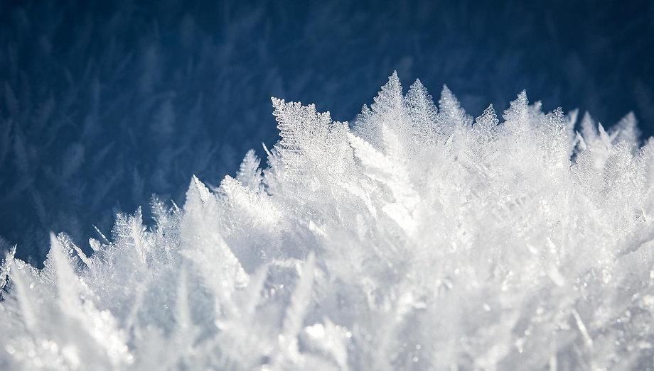 1-ice.jpg