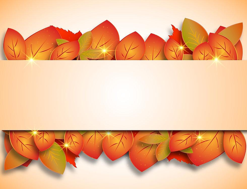 thanksgiving-3732623_1280.jpg