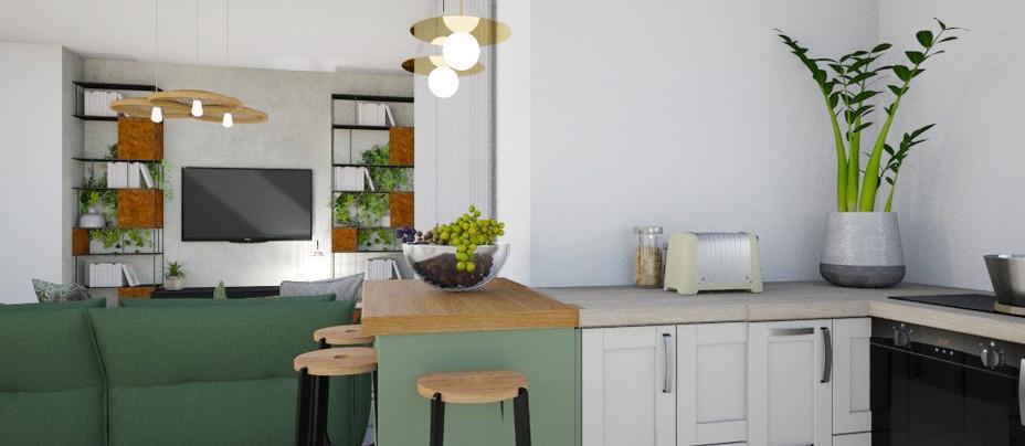 rooms_34609110_monica-salon-2-living-roo