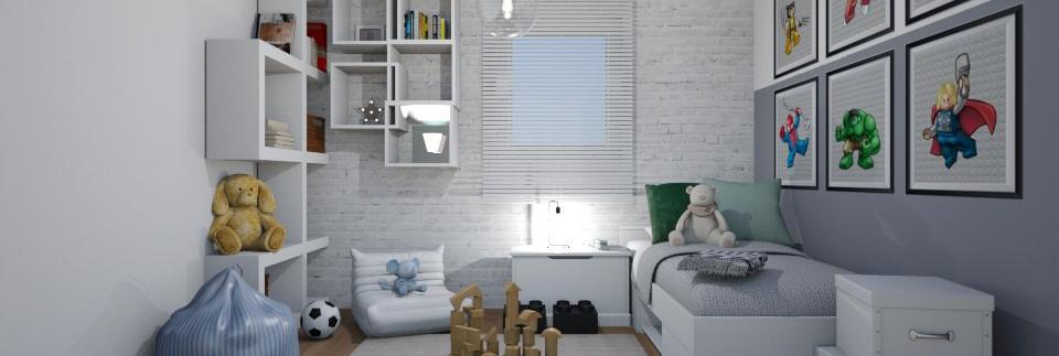 rooms_32536070_7011.jpg